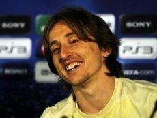Лука Модрич вытянул счастливый билет и все-таки перейдет в «Реал» этим летом, сообщает The Sun