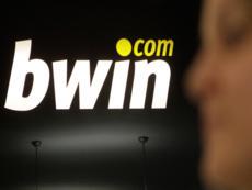 Российские игроки собираются судиться с Bwin