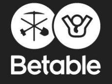 Эмблема Betable