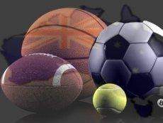 Рынок спортивных ставок Австралии в ближайшие годы ожидает только рост