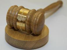 Власти Ростовской области заплатят бизнесмену 120 млн рублей из-за ликвидации части местной игорной зоны