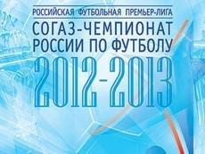 Букмекеры оценили шансы команд на победу в чемпионате России