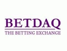 Эмблема Betdaq