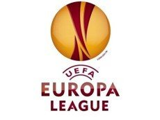 Эмблема Лиги Европы УЕФА