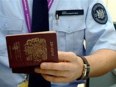 Олимпийцев ожидают очереди в аэропорте «Хитроу», считают в Ladbrokes