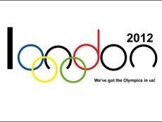 Букмекеры Британии ожидают, что лондонская Олимпиада станет первой, на которой они крупно заработают
