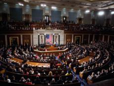 Индейские племена в США выступили за легализацию гемблинга на федеральном уровне