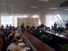 Исполком РФС изменил лимит на легионеров