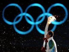 В William Hill надеются на Олимпийские игры