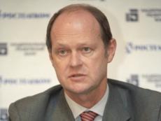 Тукманов обвинил в «договорняках» еще несколько бывших футболистов «Торпедо»