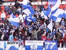 Константин Генич для Stavki.Betfair.com: «В этом матче «Рубин» не проиграет»
