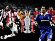 Английская Премьер-лига возвращается