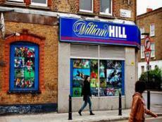 В William Hill придумали новый для себя способ стимулирования сотрудников
