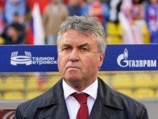 Константин Генич для Stavki.Betfair.com: «Думаю, «Анжи» может сделать то, на что не хватило предыдущих четырех соперников «Зенита» в новом сезоне»