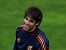 Покупка Мартинеса позволила «Баварии» установить рекорд Бундеслиги