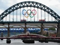 Победители лотереи Euromillions помогли мальчику-инвалиду принять участие в Олимпиаде