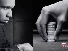 Full Tilt Poker раздавал щедрые ссуды своим ключевым клиентам