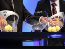 «Лига Ставок» предлагает предсказать результаты жеребьевки группового раунда Лиги Чемпионов