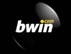 Федеральный суд Аргентины не поддержал Bwin.party