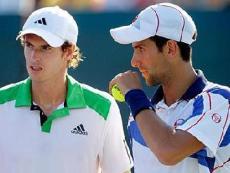 После разгромного проигрыша в финале Олимпиады Федерер котируется лишь третьим на U.S. Open