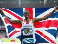 Британия займет 5-8 место на Олимпиаде-2016 с 21-ой золотой медалью или большим количеством золота, считают букмекеры