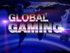 Global Gaming заинтересовался чемпионатом NFL