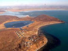 Инвесторы пока готовы вложить в игорную зону в Приморье около 630 млн долларов