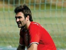 Мальтиец Кевин Саммут больше не будет играть в футбол из-за участия в договорном матче сборной