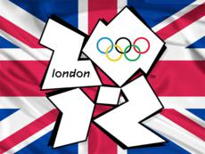 Спортсмены из Великобритании чаще других занимали последние места на Олимпиаде-2012