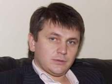Олег Журавский создает новый спортивный медиа-холдинг