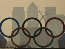 Церемония закрытия Олимпиады стала объектом ставок