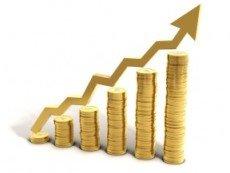 Акции Betfair радуют инвесторов