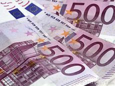 «Зенит» - самый дорогой клуб страны и 15-й по стоимости в Европе