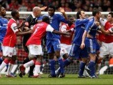 «Арсенал» выиграет матч с «Челси», считает эксперт Betfair