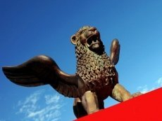 Шансы россиянина Кирилла Серебренникова получить «Золотого льва» 69-го Венецианского кинофестиваля – средние