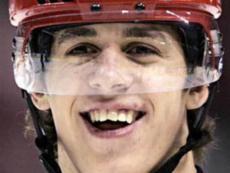 Малкин едет в КХЛ