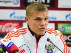Потеряет ли Денисов капитанскую повязку в сборной после исключения из основы «Зенита»?