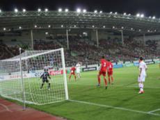 Стали известны потенциальные соперники российской «молодежки» в стыковых матчах к Евро-2013