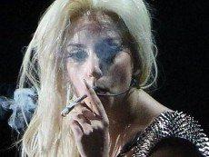 Букмекеры: Беременна ли Леди Гага?