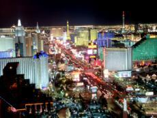 Фото обнаженного принца Гарри способствуют развитию Лас-Вегаса