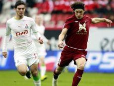 Даже домашнее преимущество не делает «Локомотив» явным фаворитом в глазах букмекеров