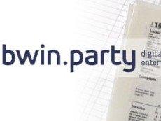 Эмблема Bwin.party