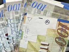Израильтянка сыграла в лотерею ради денег на лекарства и выиграла 7,5 млн долларов