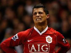 Роналду вряд ли уйдет из «Реала» этой зимой или летом 2013 года, считают букмекеры