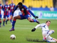 «Динамо» по силам прервать серию из шести побед ЦСКА, считают букмекеры