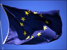 В ЕС планируют обсудить проблему договорных матчей на Европейском спортивном форуме
