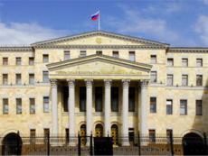 Прокуратура РФ опубликовала новые сведения об итогах борьбы с подпольным гемблингом