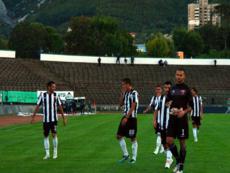 В Болгарии футболистов, подозреваемых в «договорняках», проверят на детекторе лжи