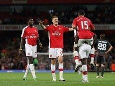 Константин Генич для Betting.Betfair.com: «Победа «Арсенала» кажется мне самым вероятным исходом»