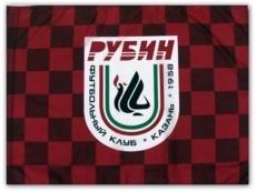 Руководство «Рубина» утверждает, что клуб не нарушал принцип финансового fair play